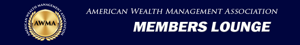 American Wealth Management Association