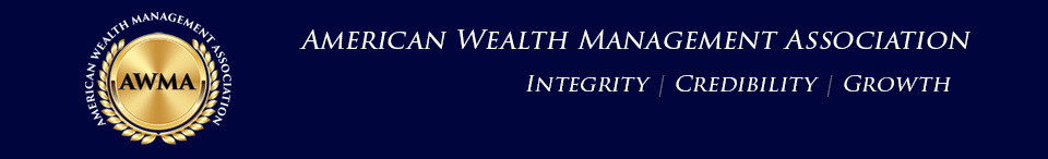 American Wealth Management Association